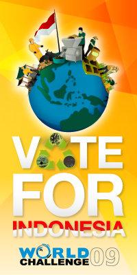 votenothingwasted2.jpg