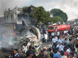 indonesia-medan-plane-crash2.jpg