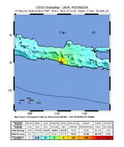 yogyakarta-earthquake.jpg